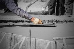 What Is My Concrete Business Worth?