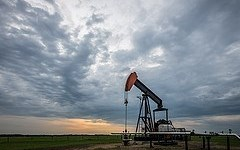Narrowing Valuation Gap in Oil and Gas Industry