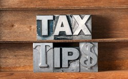 Save 80% in Taxes When You Sell Your Business