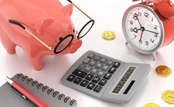 Should My Accountant Do My Business Valuation?