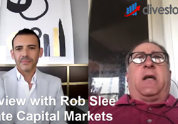 Interview with Rob Slee: the World's Leading Expert on Creating Value