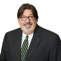 Profile Picture of Andrew J. Sherman