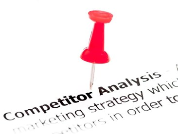 How to Perform a Successful Competitor Analysis (and Use it to Your Advantage) to Maximize Value