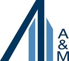 Alvarez & Marsal, LLC
