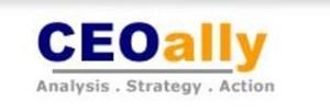 CEO ally, Inc.