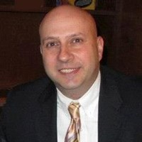 Profile Picture of Chris Stavrou