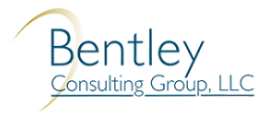 Bentley Consulting Group, LLC