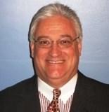 John D. (Jack) Kearney, Sr.