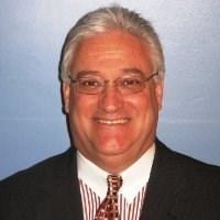 Profile Picture of John D. (Jack) Kearney, Sr.