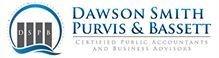 Dawson, Smith, Purvis & Bassett, P. A.