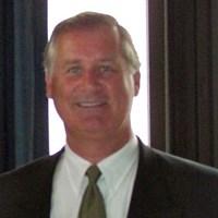 Profile Picture of Rick Pendykoski