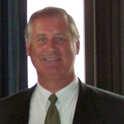 Profile Picture of Rick Pendykoski