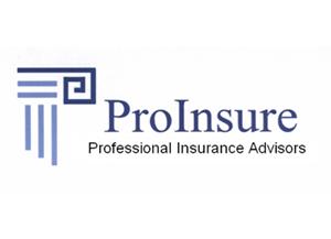 ProInsure - Business Succession Planning