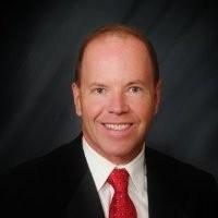 Profile Picture of Terry Stidham