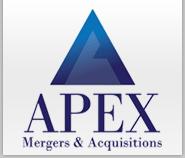 APEX Mergers & Acquisitions