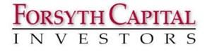 Forsyth Capital Investors