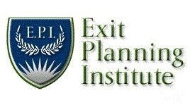 Podcast: The Exit Planning Event of the Year