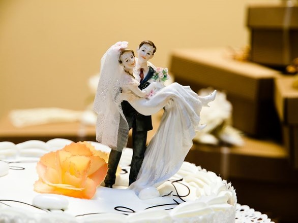 Tying the Knot: Getting to 'I Do' with the Right Private Equity Partner
