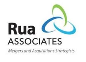 Rua Associates, LLC