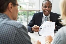 Hiring an M&A Advisor: What's the Value?