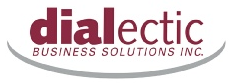 Dialectic Business Solutions