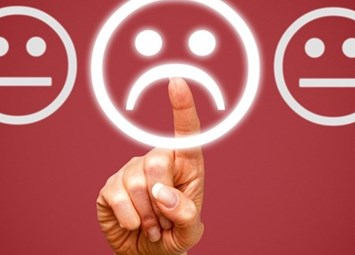 Lessons Learned from Negative Buyer Feedback