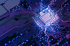 What Is My Electronic Manufacturing Business Worth?