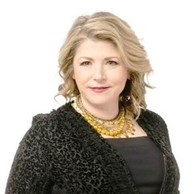 Profile Picture of Jenifer Bartman