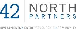 42 North Partners