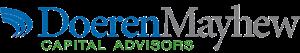 Doeren Mayhew Capital Advisors