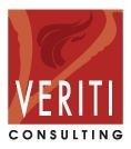 Veriti Consulting LLC