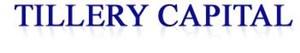 Tillery Capital LLC
