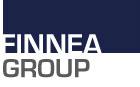 FINNEA Group, LLC