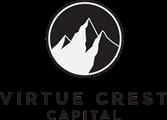 Virtue Crest Capital, LLC