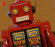Can Robots Help Increase the Value of Your Business?