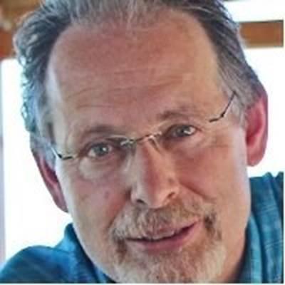 Profile Picture of Wayne Vanwyck