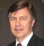 Brian Mazar, MBA, CBI