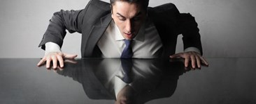 Confronting Yourself: The Emotional Journey of Selling Your Business