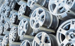 Six Critical KPIs That Drive Business Value in the Automotive Aftermarket Industry