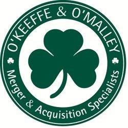 O'Keefe & O'Malley