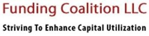 Funding Coalition LLC