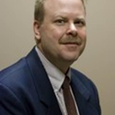 Profile Picture of Erik Twohig