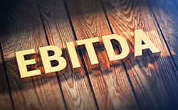 Challenging How We Think of EBITDA
