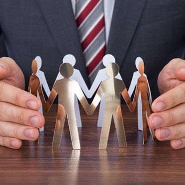 Choosing a Success(ion) Team To Sell Your Business
