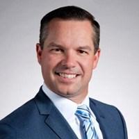 Profile Picture of Jarrett Davidson