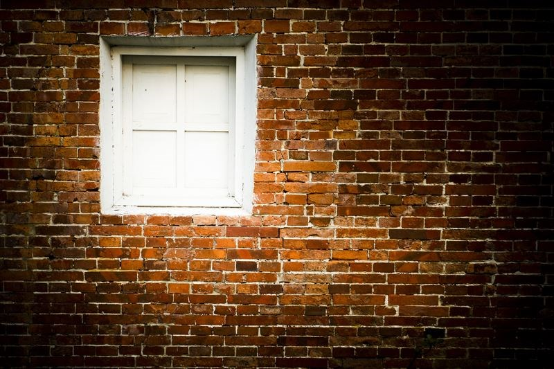 The Window of Vulnerability in an M&A Transaction