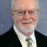 Profile Picture of Tom Gledhill