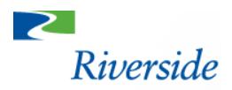 The Riverside Company