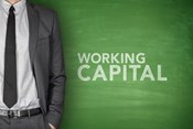 How Does Working Capital Impact the Value of Your Business?