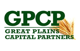 Great Plains Capital Partners, LLC